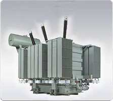 Step Down Transformers, Step Down Transformers Mumbai, Step Down Transformers India, Step Down Transformers Mumbai India, Step Down Transformers Manufacturers, Step Down Transformers Suppliers, Step Down Transformers Maharashtra, Step Down Transformers Manufacturers India, Step Down Transformers Manufacturers Mumbai, Step Down Transformers Exporters India, Step Down Transformers Exporters Mumbai, Step Down Transformers Suppliers India, Step Down Transformers Suppliers Mumbai, Step Down Transformers Exporters, Step Down Transformers Buyers, Step Down Transformers Traders, Step Down Transformers Merchants, Step Down Transformers Merchant Traders, Latest Step Down Transformers, Step Down Electrical Transformers, Step Down Transformers Delhi