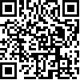 QR CODE OF URJA TRANSFORMER SITE